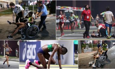 Maraton Doha