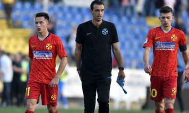 Olimpiu Morutan, Bogdan Vintillă si Florin Tănase