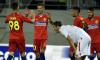 FOTBAL:FCSB-MILSAMI ORHEI, LIGA EUROPA (11.07.2019)