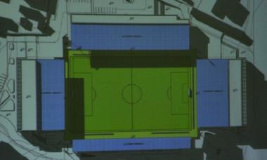 stadion botosani 4