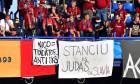 Slavia Stanciu