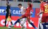 FOTBAL:FCSB-CFR CLUJ, LIGA 1 CASA PARIURILOR (22.09.2019)