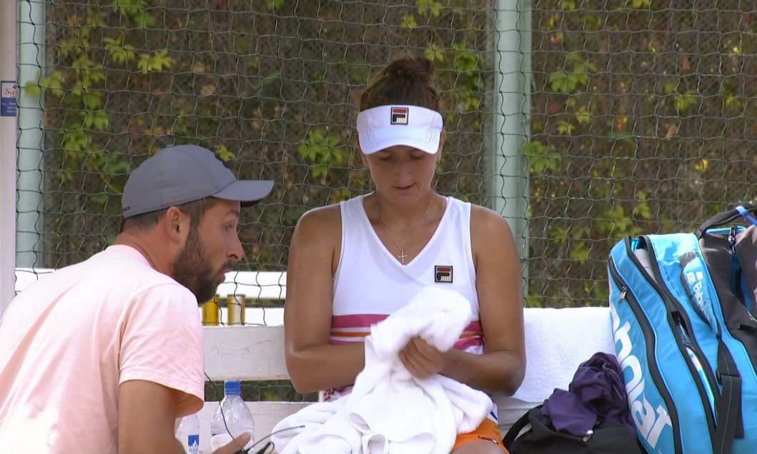 begu time out