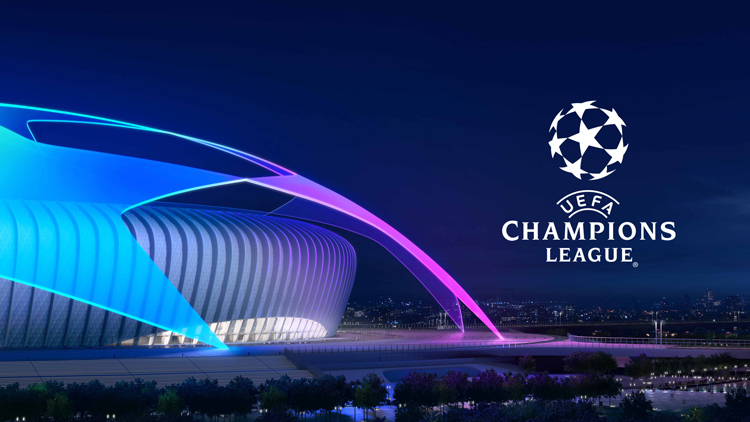 UCL, etapa 1 | Barcelona - Bayern 0-3. Final nebun pentru Lucescu în Dinamo Kiev - Benfica 0-0. Young Boys - Man. United 2-1