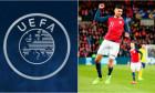 UEFA Norvegia