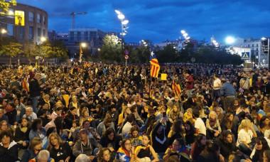 catalani