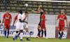FOTBAL:FCSB-AFC HERMANNSTADT, LIGA 1 CASA PARIURILOR (14.07.2019)