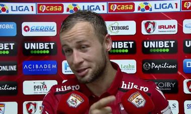 Filip Mrzjlak