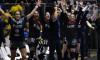 HANDBAL FEMININ:CSM BUCURESTI-ROSTOV DON, LIGA CAMPIONILOR (11.10.2019)