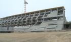 stadion ghencea 8