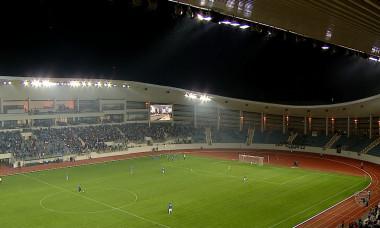 stadion pandurii 9