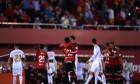 RCD Mallorca v Real Madrid CF  - La Liga