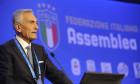 Italian Football Federation Elective Assembly