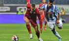 FOTBAL:CSM POLITEHNICA IASI-FC BOTOSANI, LIGA 1 CASA PARIURILOR (21.10.2019)