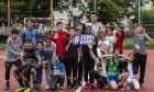 copii ferentari uefa