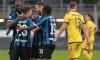 FC Internazionale v Hellas Verona - Serie A