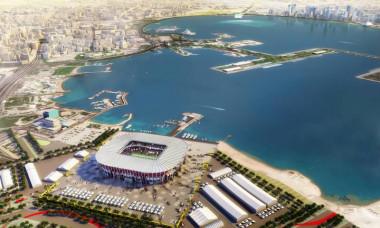 qatar 2022 (foto Bleacherreport)