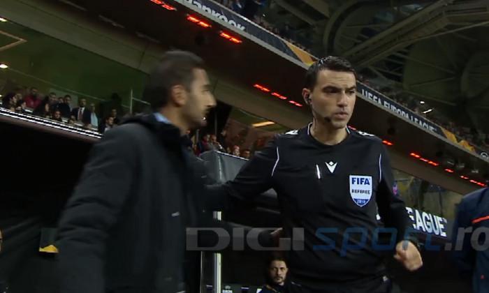 hategan-europa-league-as-roma