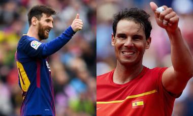 Rafael-Nadal-Lionel-Messi-Barcelona-946154