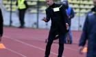 FOTBAL:FC ARGES-PETROLUL PLOIESTI, LIGA 2 CASA PARIURILOR (17.11.2019)