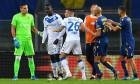 Hellas Verona v Brescia Calcio - Serie A