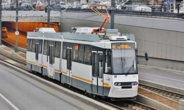 tramvai 31