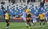 FOTBAL:CSM POLITEHNICA IASI-FC VOLUNTARI, LIGA 1 CASA PARIURILOR (23.11.2019)