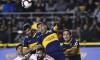 Boca Juniors v River Plate - Copa CONMEBOL Libertadores 2019
