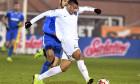 FOTBAL:FC VOLUNTARI-FC VIITORUL, LIGA 1 CASA PARIURILOR (9.12.2019)