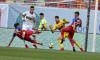 FOTBAL:FCSB U19-DINAMO BUCURESTI U19, FINALA CUPEI ROMANIEI U19 (27.05.2018)