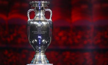 trofeu CE 2020