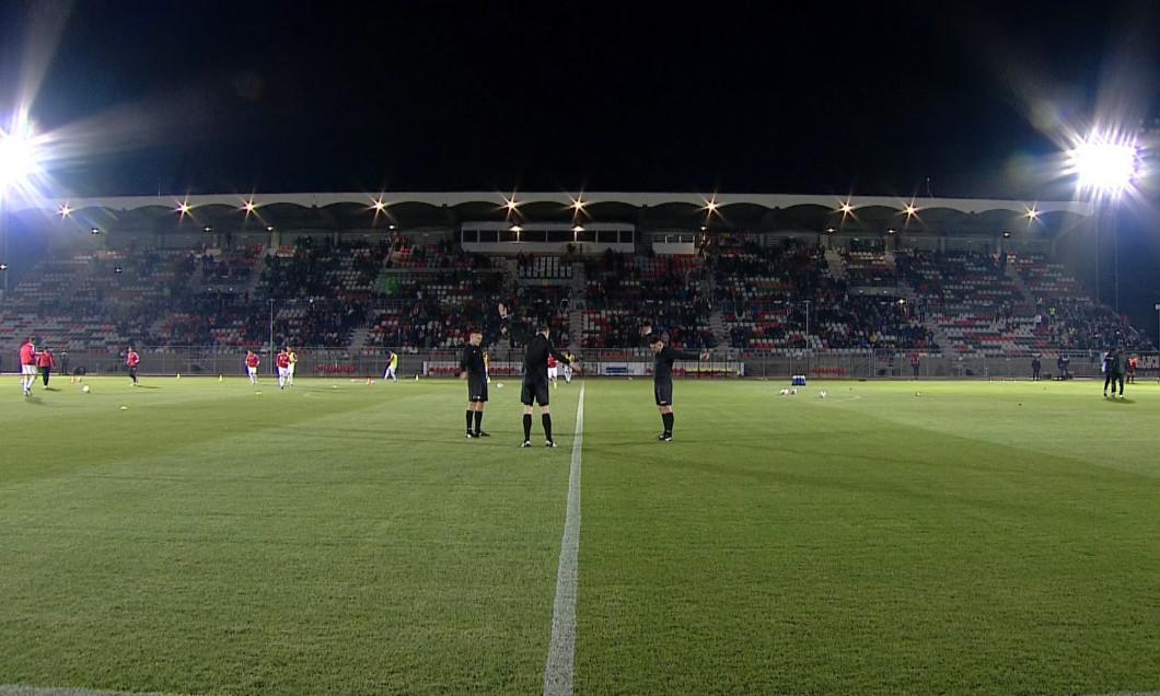 hermannstadt stadion 5