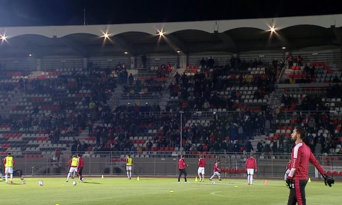 hermannstadt stadion 9