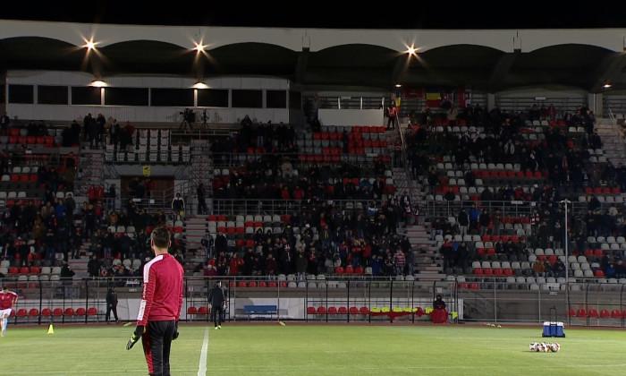 hermannstadt stadion 10
