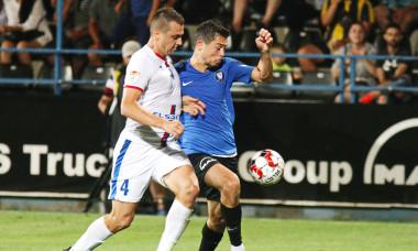 FOTBAL:FC VIITORUL-FC BOTOSANI, LIGA 1 CASA PARIURILOR (12.08.2019)