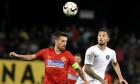 FOTBAL:FCSB-FC VIITORUL, LIGA 1 CASA PARIURILOR (1.09.2019)