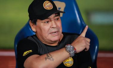 Pumas UNAM v Dorados - Copa MX Clausura 2019