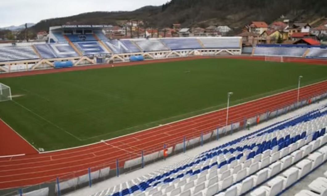 stadion-rm-valcea