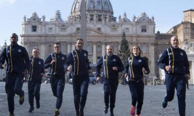 vatican-olimpiada