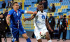FOTBAL:GAZ METAN MEDIAS-FC BOTOSANI, LIGA 1 CASA PARIURILOR (24.11.2019)