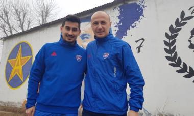 Foto Steaua TV