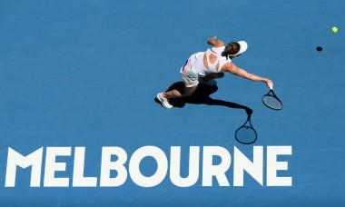 2020 Australian Open - Day 6