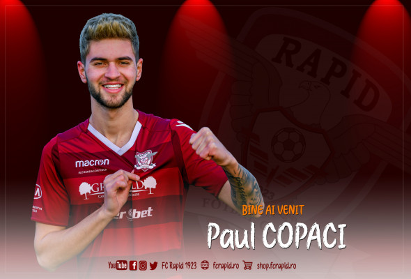 copaci-paul-site