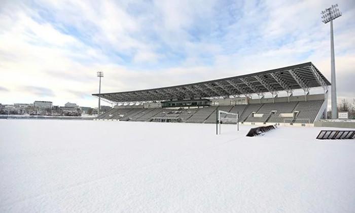 islanda-stadion