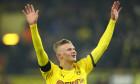 Borussia Dortmund v 1. FC Koln