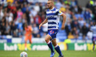 Reading v Cardiff City - Sky Bet Championship