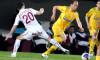 1.RAPID BUCURESTI-FC VASLUI 3-2,CUPA ROMANIEI TIMISOREANA (11.04.2012)