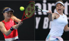 adversara-halep-australian-open