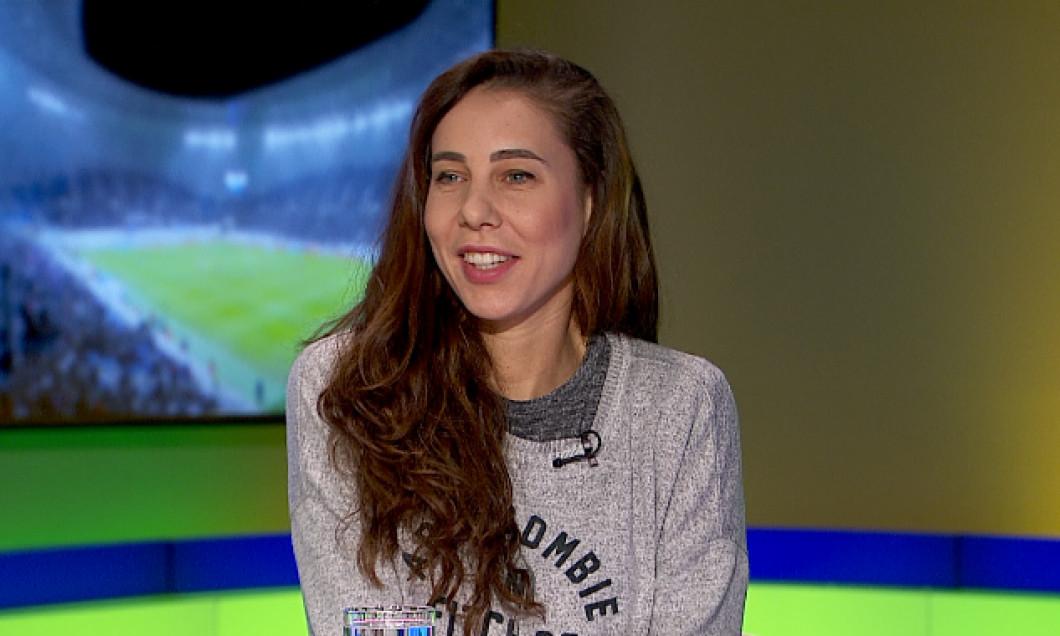 mihaela-buzarnescu-digi-sport
