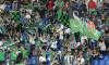 US Sassuolo v Genoa CFC - Serie A